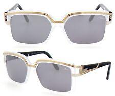 Cazal Sonnenbrille Sunglasses MOD.8033 COL.002 Gr 58 BF AB1 T7