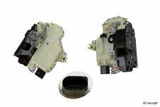 Volkswagen Door Lock / Latch Assembly - Genuine / OE - 3B1837016CF - NEW OEM VW