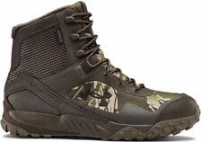 NEW Under Armour Mens VALSETZ RTS 1.5 Tactical Camo Boots Size 12 3022138-101