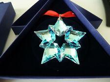 25. Jubiläumsausgabe Festtagsornament by Mariah Carey, OVP
