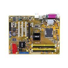 Motherboard ASUS P5LD2 r1.03G + CPU Intel Pentium D 920 processor