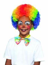 Clown Wig Kids