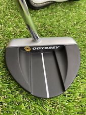 "Odyssey Stroke Lab V Line CS Putter 35"""