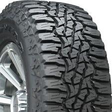 4 nuevo 275/60-20 Goodyear Wrangler ultraterrain en neumáticos 60R R20 44192
