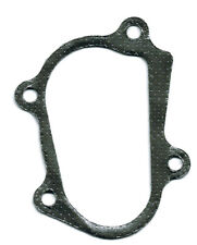 Buick Grand National Turbo to Downpipe Exhaust Gasket