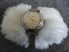 Ruhla Wind Up Vintage Ladies Watch