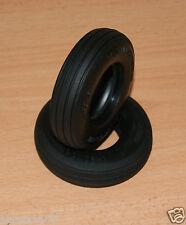 Tamiya Sand Scorcher/Grasshopper/Hornet/Frog, 9805033/19805033 Front Tyres/Tires