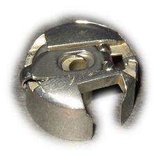 Pfaff Sewing Machine Bobbin Case 9076M