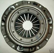Clutch Pressure Plate - Mazda Protege 2WD (SOHC), 90-94