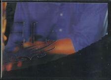 Angel Season 2 City Of Angels Puzzle Card CA3