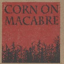 Corn On Macabre - Chapters I & Ii With Deleted Scene [CD New]