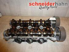 Zylinderkopf Cylinder Head Hinten 6G72 3.0l Mitsubishi Sigma 3000GT 24V