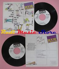 LP 45 7'' SOUND EXPRESS Listen to the music What sre you doing?  no cd mc dvd
