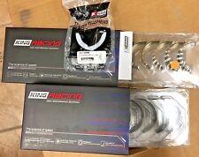 King RACE Bearing Kit Acura/Honda 1.6L 1.8L B16A B17A1 B18A1 B18B1 B20B4 B20Z2
