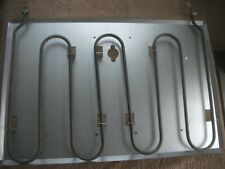 Bosch Heating Element and Reflector 00497632  00688243