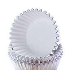 100Pc/Set Liners Baking Muffin Cake Paper Cup Chocalate Paper Cupcake Cases
