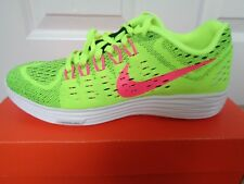 Nike Lunartempo wmns trainers sneakers 705462 700 uk 5 eu 38.5 us 7.5 NEW + BOX