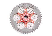 sunrace 11speed bicycle freewheel cassette mtb bike freewheel CSMX8 11-46T