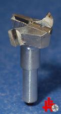 Dia CNC PKD Bohrer Diamant Kunstbohrer z2v2-35 für CNC Bearbeitungszentrum