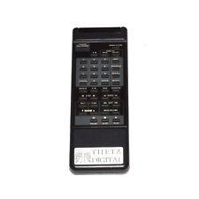 Theta Digital Remote Control - FB001122