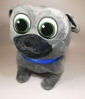 Disney 'Puppy' dog pals Bingo plush teddy Soft Toy