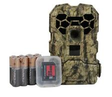 STEALTH CAM STC-QS24NGDK NO GLOW INFRARED SCOUTING CAMERA
