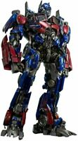 aaa threeA Transformers Dark Side Moon: Optimus Prime Premium Scale Collectible