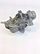 MOTORCRAFT CARBURETOR 1971-1973 FORD PINTO L4 ENGINE