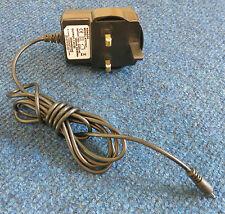 KONDOR KTC70/1 UK 3 Pin Spina Adattatore di alimentazione CA/Caricatore 45 W 7 V 6.5 Ampere