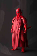 Star Wars Royal Guard Akazonae S.H. SH Figuarts Action Figure Tamashii Nations