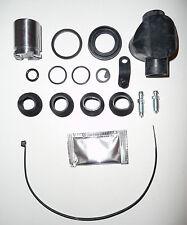 kit rénovation étrier AR. Renault Super 5 GT Turbo / R9 / R11