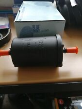 Blue Print ADN12324 Fuel Filter: CITROEN BERLINGO ,PEUGEOT PARTNER 2008> 1.6i.