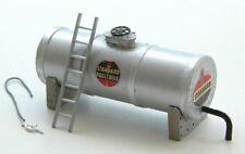 JL Innovative 772  HO Custom 1,000 Gallon Fuel Tank Kit Standard