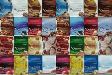 2X BOXES 24 BARS Quest bar CHOOSE ANY 2 FLAVOURS Quest Nutrition questbar