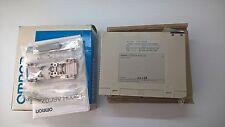 PLC OMRON N° 1 C200H-ASC02