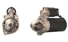 CEVAM Motor de arranque 2kW 12V MERCEDES-BENZ CLASE C SPRINTER VITO CLK E 3869