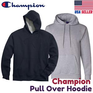 Champion Hoodie Eco Fleece Pullover Sweatshirt S700/S0889/S2467