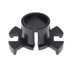 LED Headlight Base Retainers Led Bulb Holder Adapter For Acura RSX RL 99-06
