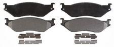Raybestos PGD777M PG Plus Pro Grade Metallic Disc Brake Pad Front,Rear