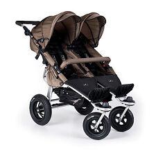 TFK Kinderwagen Säugling
