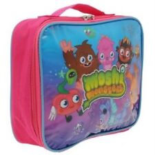 MOSHI MONSTERS LUNCHBAG NEW