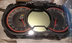 SALE!!! Can-Am Spyder RS Roadster SE5 OEM Speedometer 710002707  ON BACKORDER !!