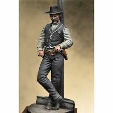 Art Girona 70mm Wyatt Earp 1881 Model - 39223