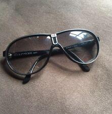 Courreges Paris Sunglasses Retro Chic Vintage Gorgeous!!