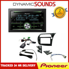 Pioneer Car Stereos & Head Units for Honda CD