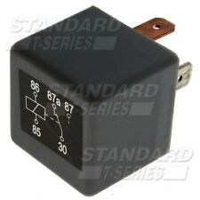 Multi Purpose Relay-A/C Compressor Relay Standard RY30T