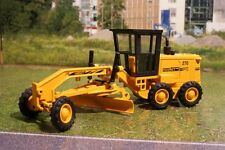 Joal 270 Compact 270 Motor Grader Diecast Scale 1:50