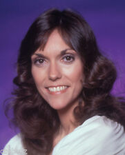 KAREN CARPENTER - MUSIC PHOTO #E52