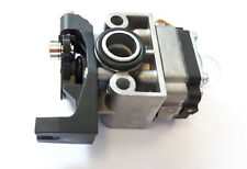 NUOVO Carburatore Carb Per Adattarsi Honda Motore gx25 gx25n gx25nt Mantide TIMONE ecc.