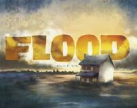 Flood (Fiction Picture Books) by , NEW Book, FREE & FAST Delivery, (Paperback)